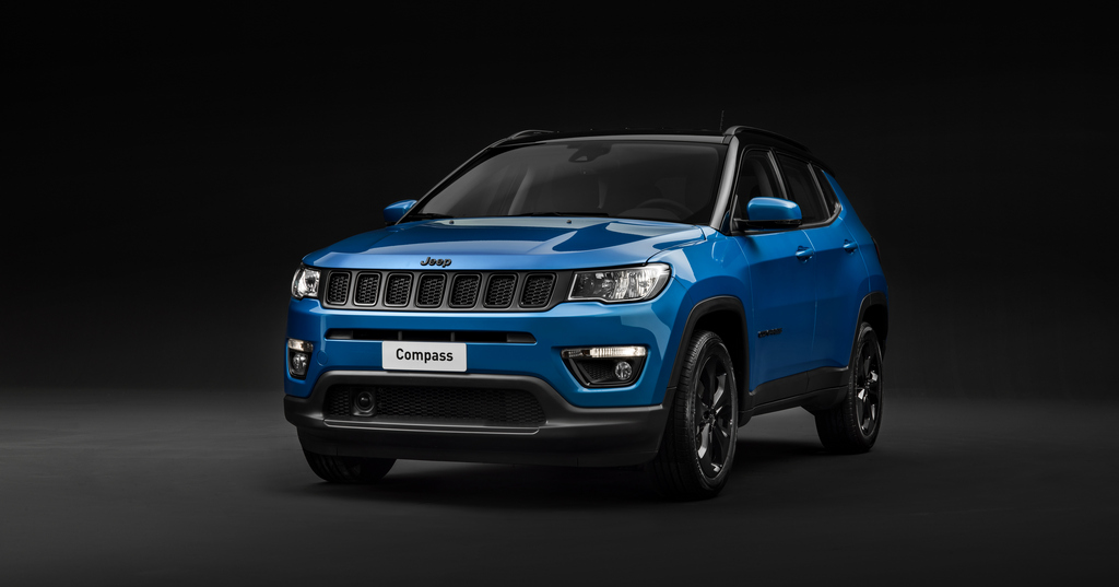 190225_Jeep_Compass-Night-Eagle_03
