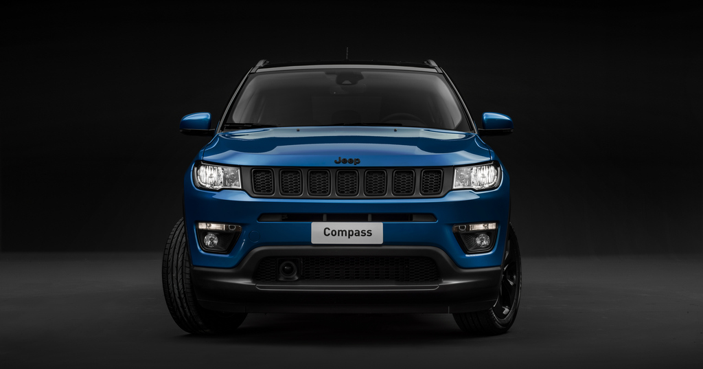 190225_Jeep_Compass-Night-Eagle_06