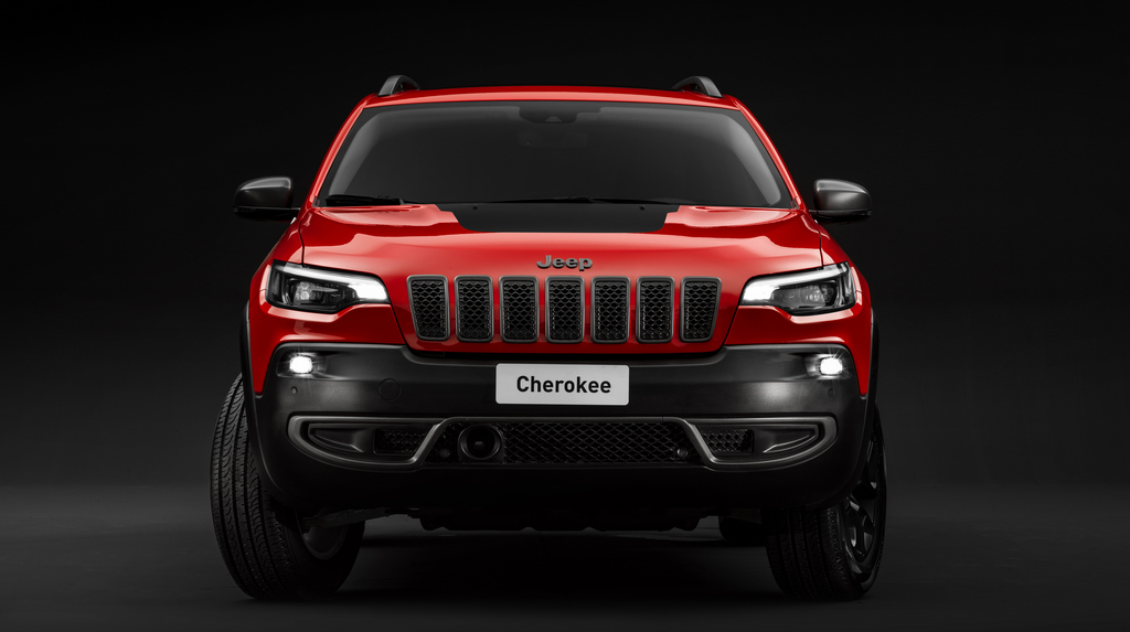 190225_Jeep_New-Cherokee-Trailhawk_04