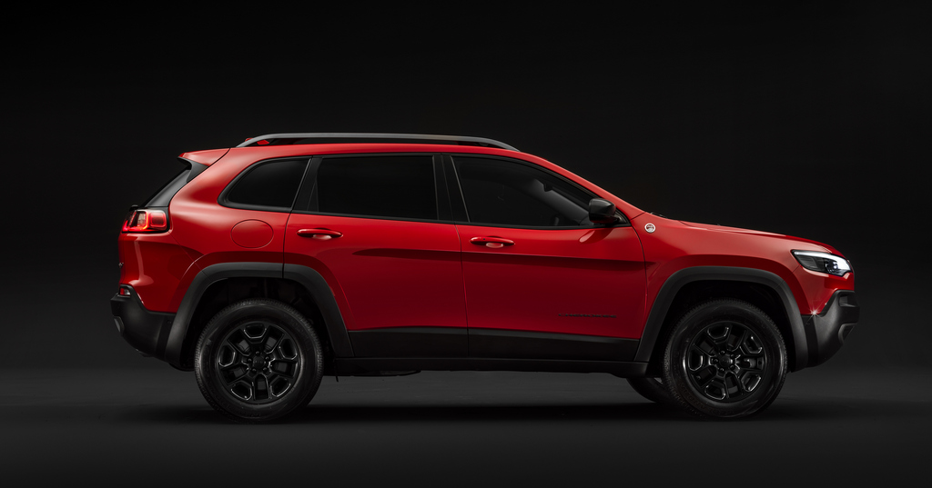 190225_Jeep_New-Cherokee-Trailhawk_05