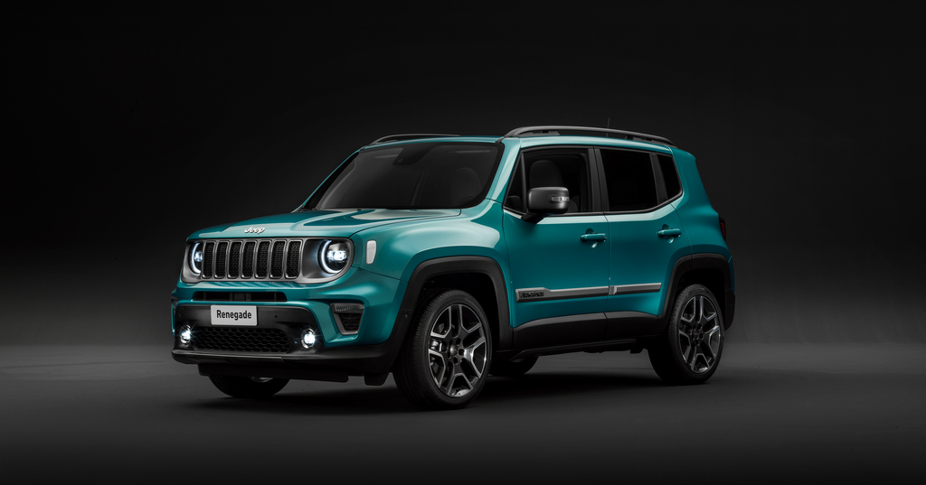 190225_Jeep_Renegade-Limited_01