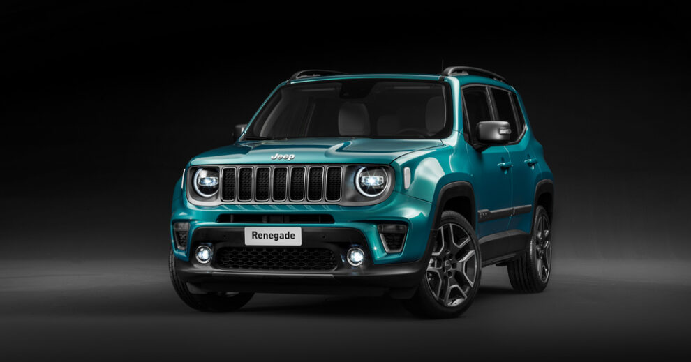 190225_Jeep_Renegade_Limited_HP