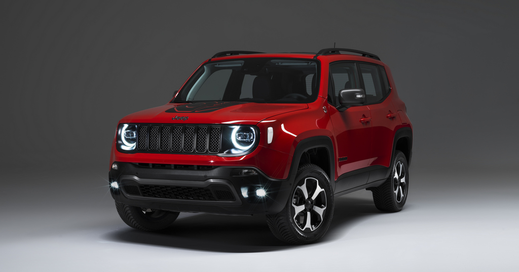 190305_Jeep_Renegade_Plug-in_Hybrid_12