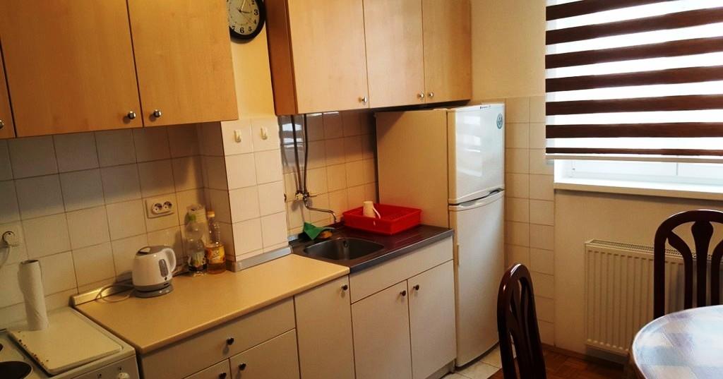 Apartmani Zlatibor-Apartman Baneks 2 1