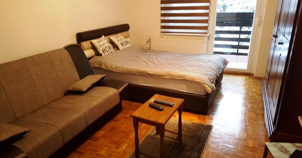 Apartmani Zlatibor-Apartman Baneks 2 2