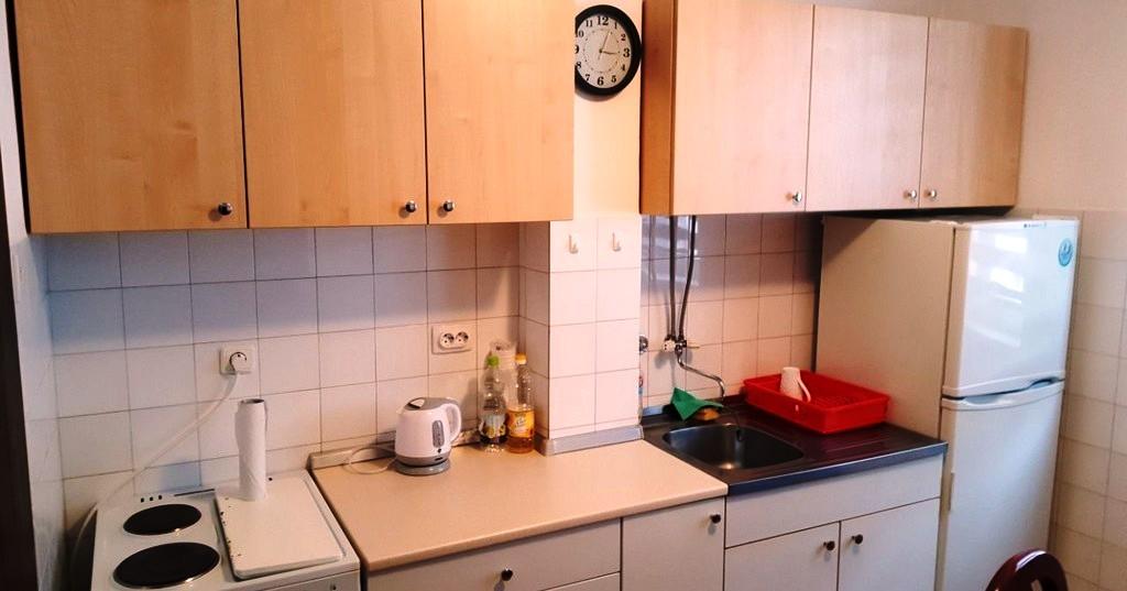 Apartmani Zlatibor-Apartman Baneks 2 4