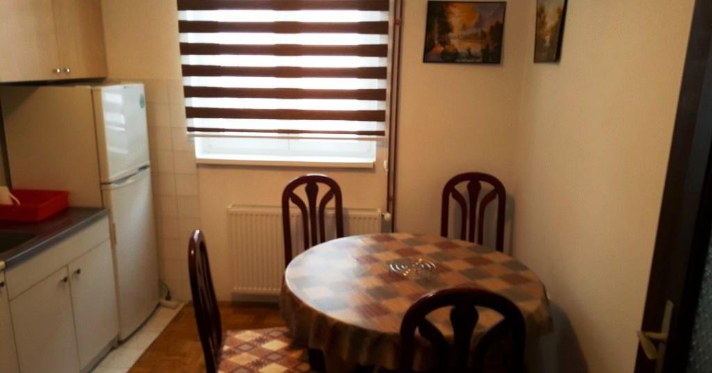 Apartmani Zlatibor-Apartman Baneks 2 6