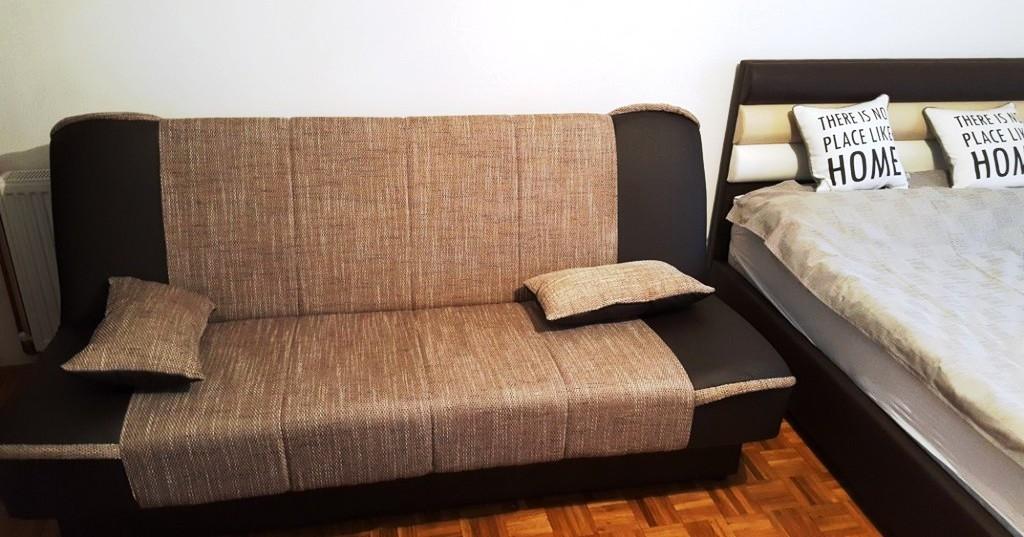 Apartmani Zlatibor-Apartman Baneks 2 8