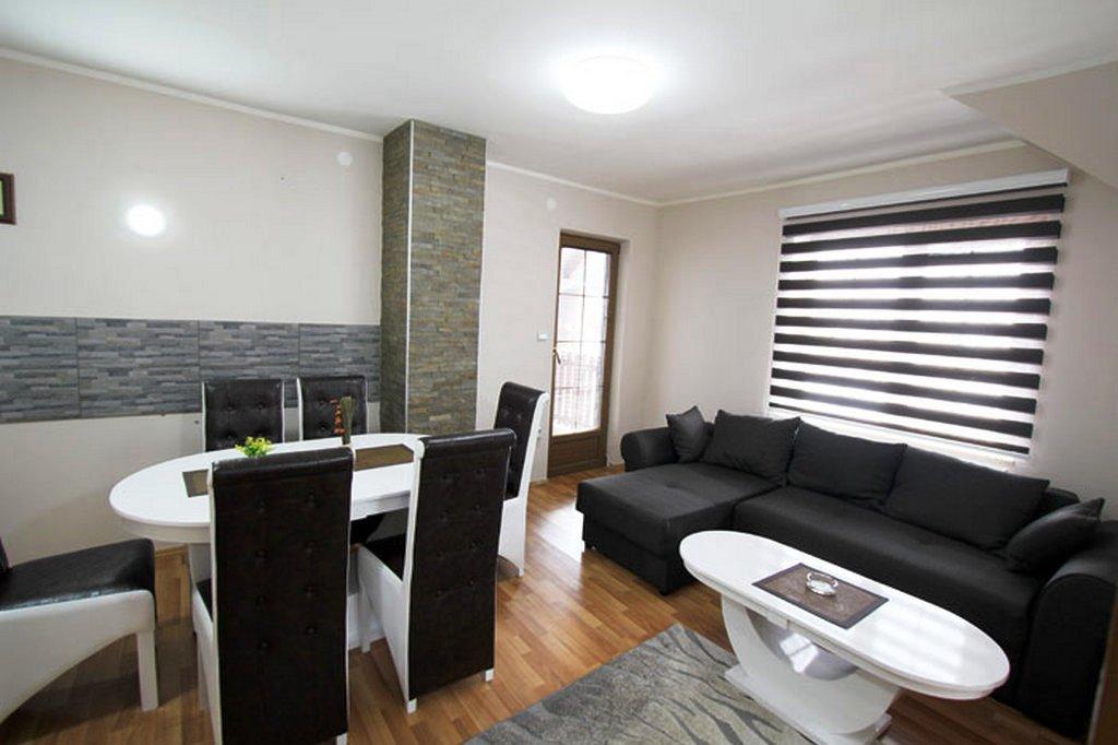 Apartmani Zlatibor-Apartman Baneks 2