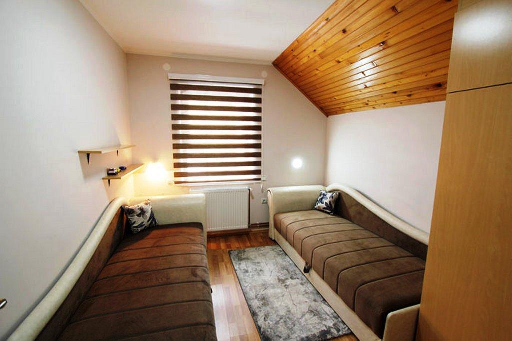 Apartmani Zlatibor-Apartman Baneks 3