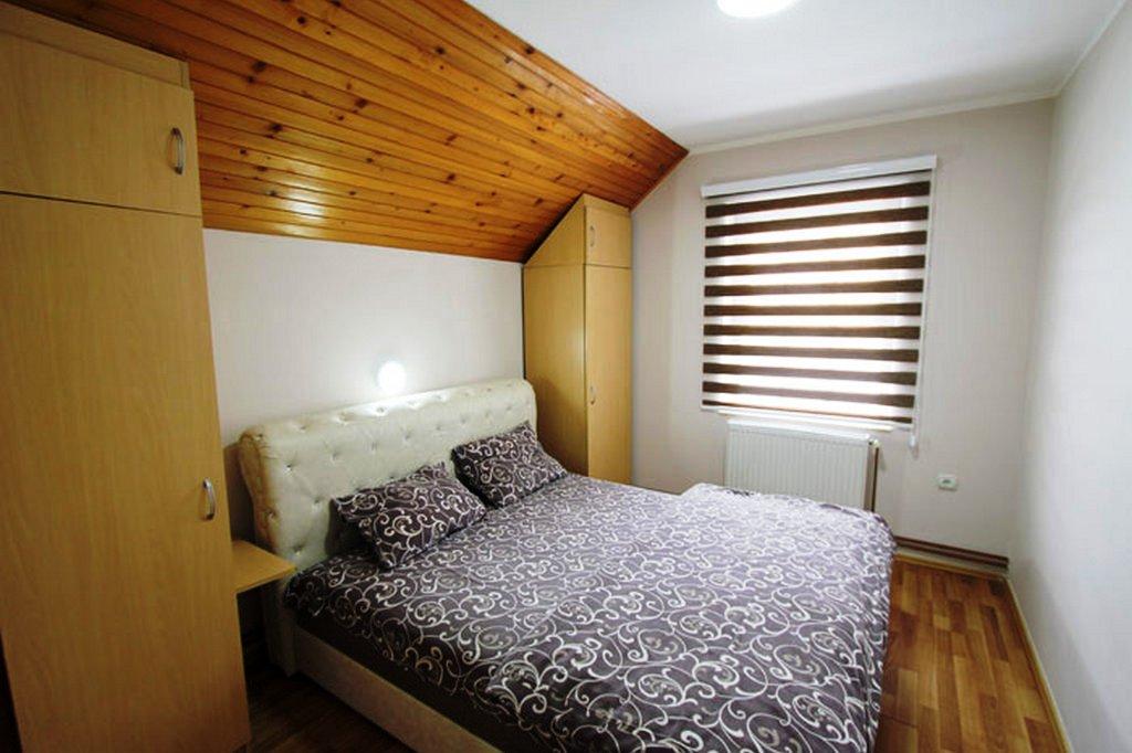 Apartmani Zlatibor-Apartman Baneks 6