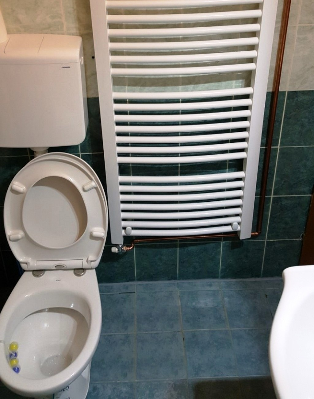 Apartmani Zlatibor-Apartman Baneks 7