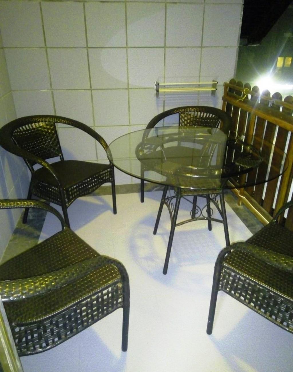 Apartmani Zlatibor-Apartman Baneks 8