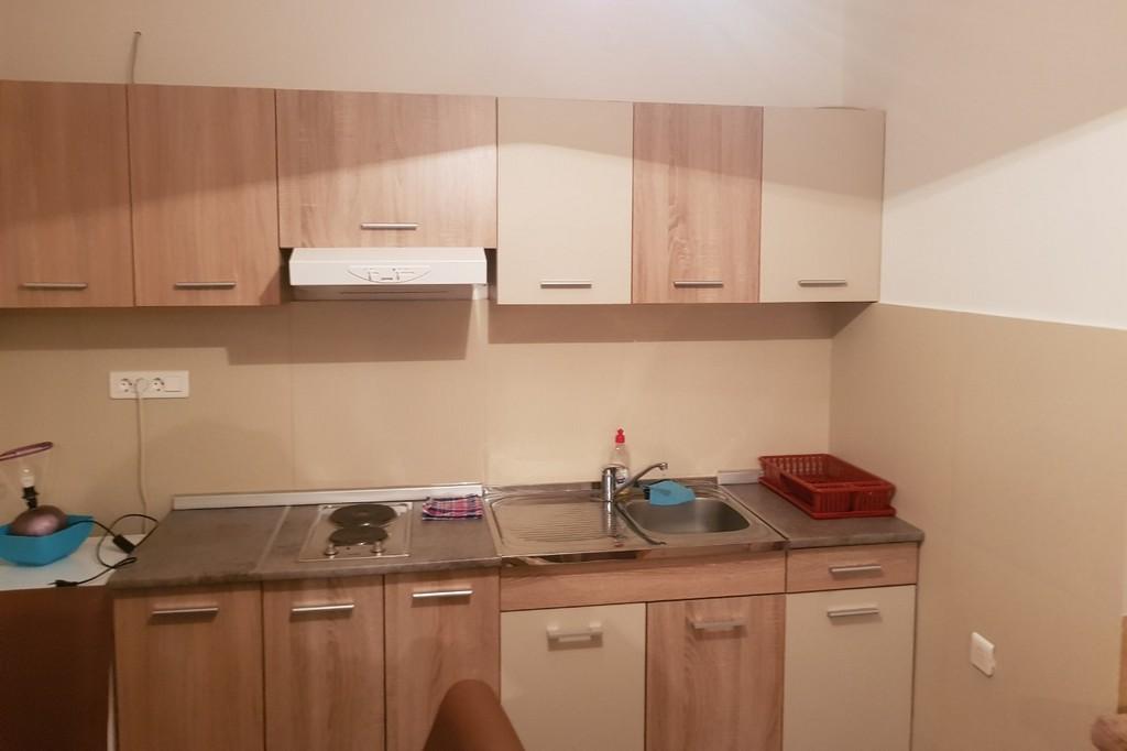 Apartmani Zlatibor-Apartmani Laki Lux 1-3