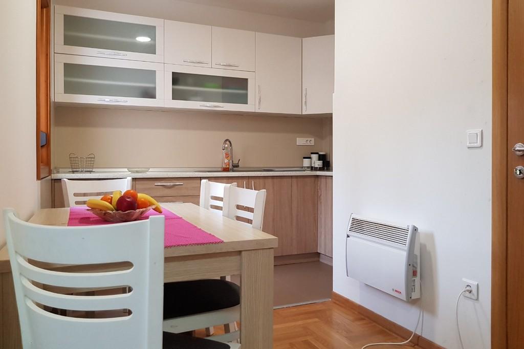 Apartmani Zlatibor-Apartmani Laki Lux 2-1
