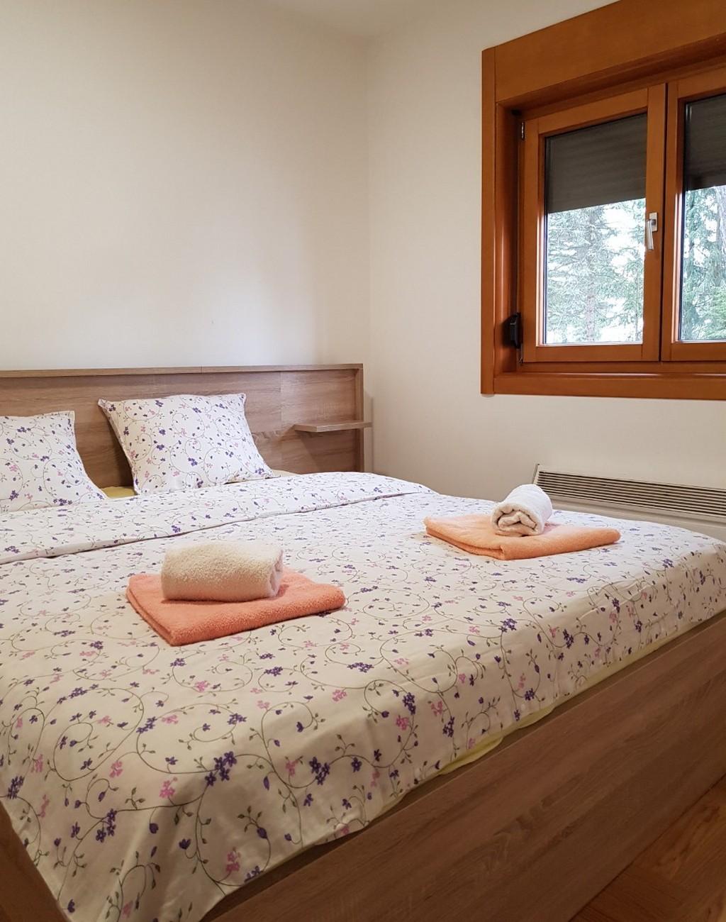 Apartmani Zlatibor-Apartmani Laki Lux 2-2