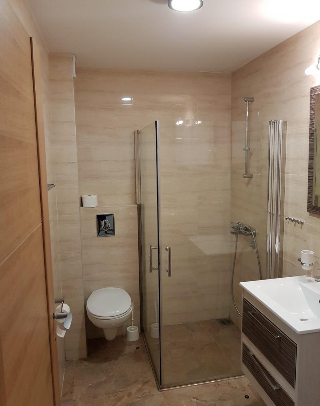 Apartmani Zlatibor-Apartmani Laki Lux 2-4