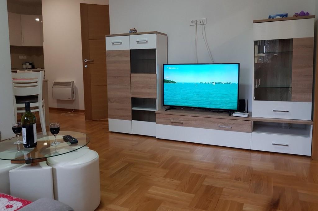 Apartmani Zlatibor-Apartmani Laki Lux 2-5