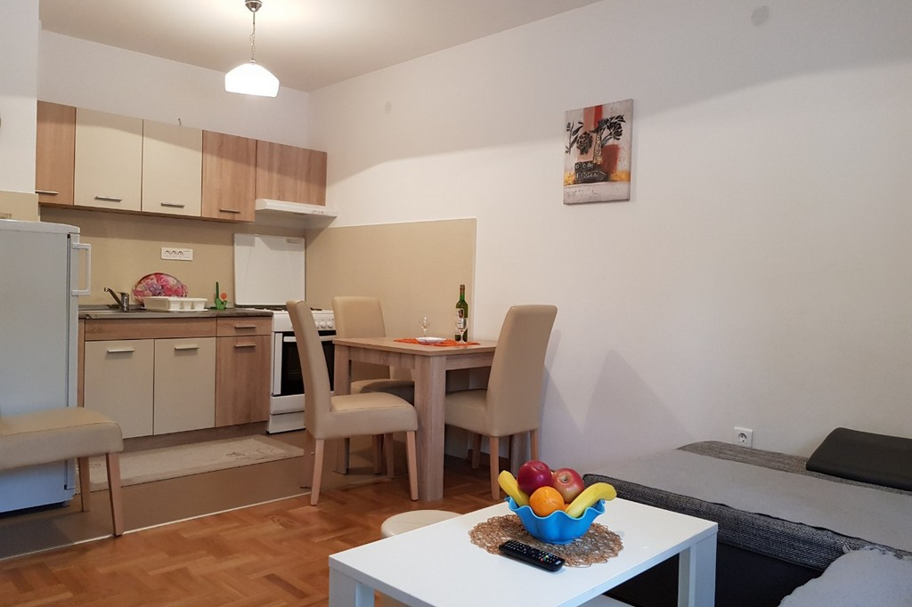 Apartmani Zlatibor-Apartmani Laki Lux 4-1