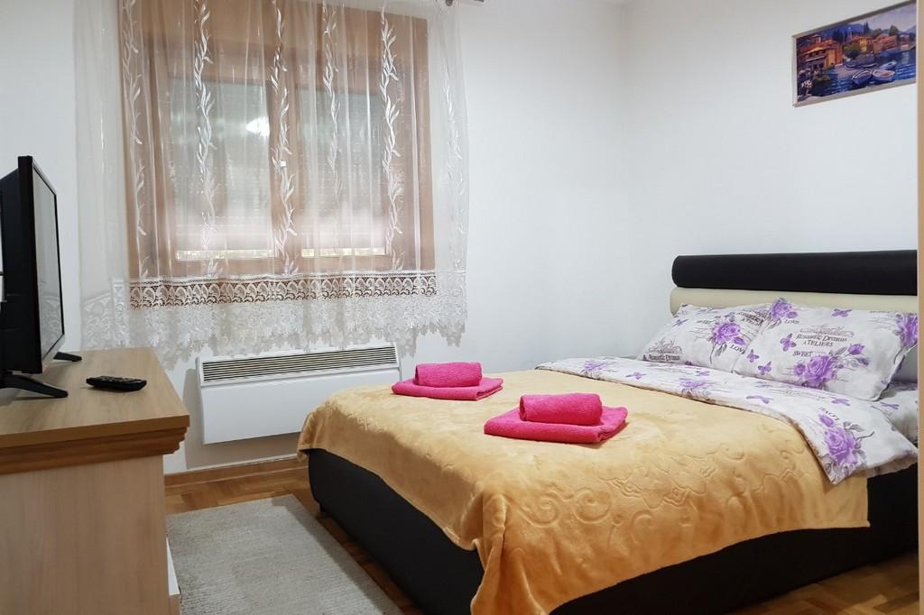 Apartmani Zlatibor-Apartmani Laki Lux 4-2