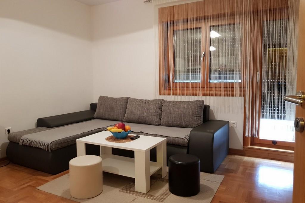 Apartmani Zlatibor-Apartmani Laki Lux 4-3