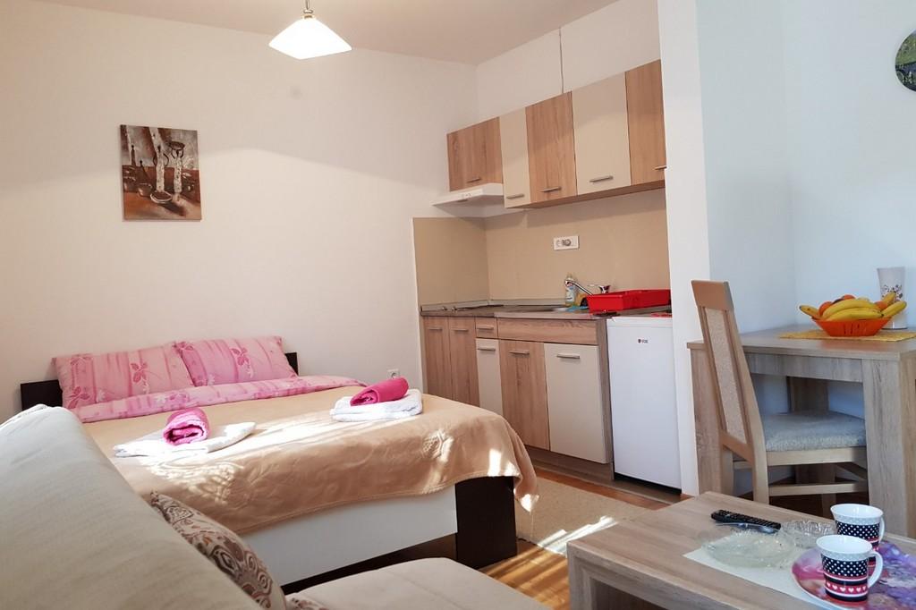 Apartmani Zlatibor-Apartmani Laki Lux 5-1