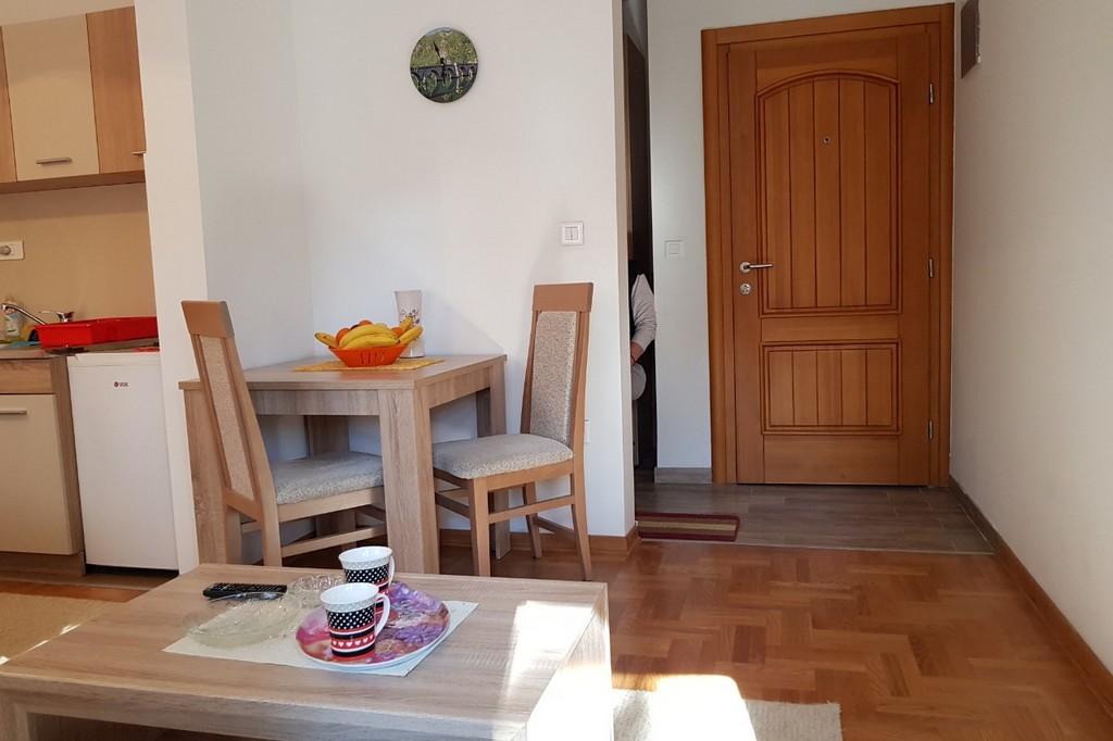 Apartmani Zlatibor-Apartmani Laki Lux 5-3