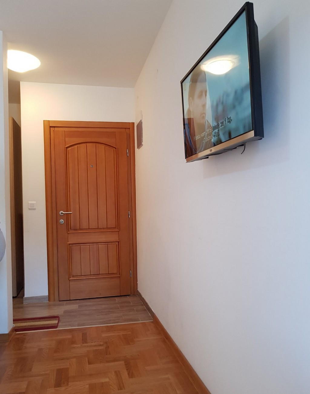 Apartmani Zlatibor-Apartmani Laki Lux 5-4