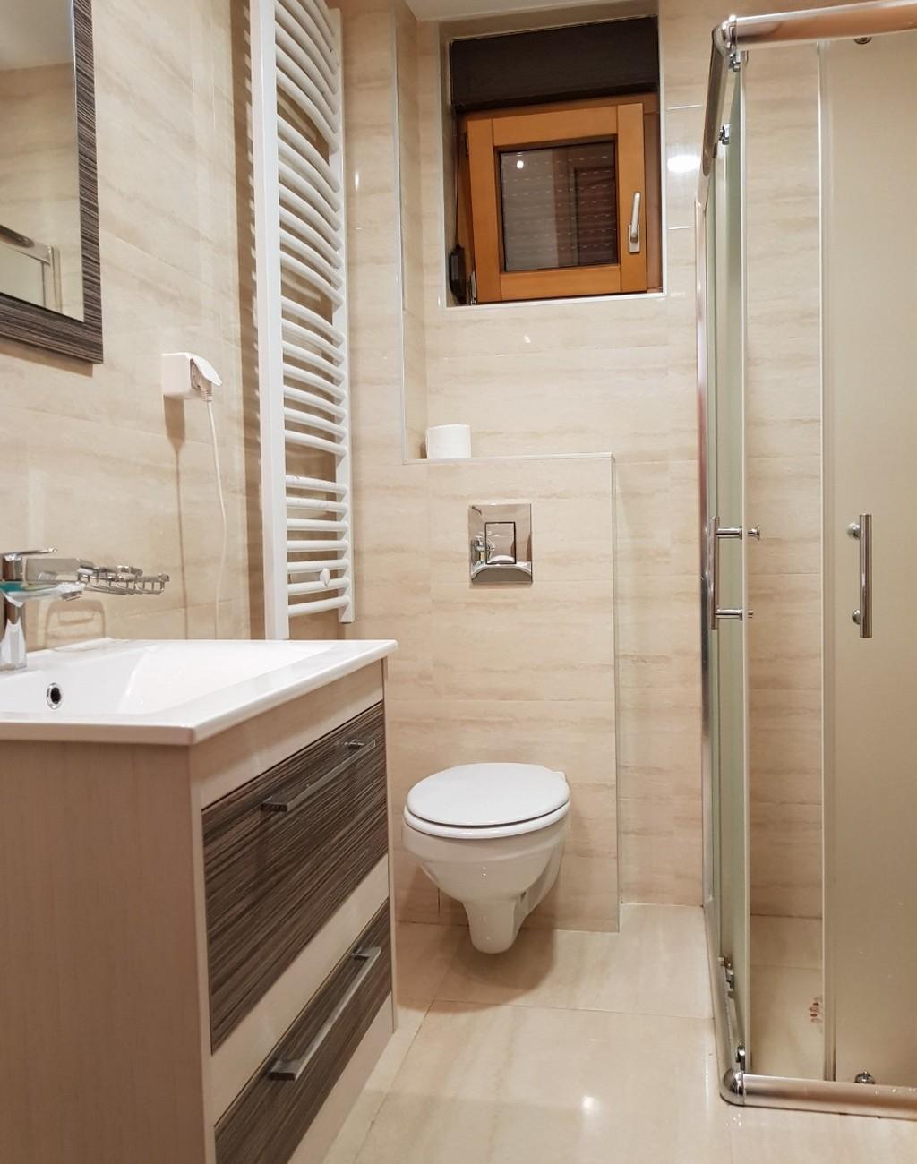 Apartmani Zlatibor-Apartmani Laki Lux 5-6