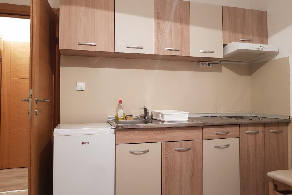 Apartmani Zlatibor-Apartmani Laki Lux 7A-3