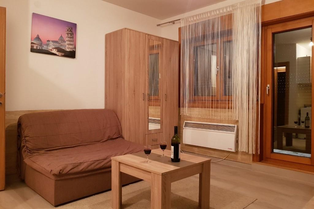 Apartmani Zlatibor-Apartmani Laki Lux 7B-1