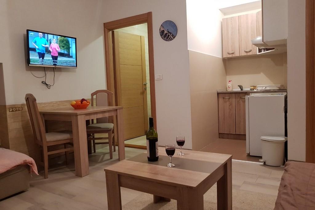 Apartmani Zlatibor-Apartmani Laki Lux 7B-2