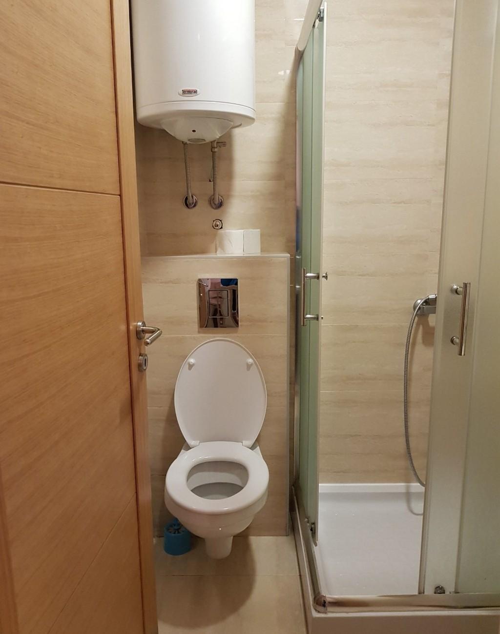 Apartmani Zlatibor-Apartmani Laki Lux 7B-3