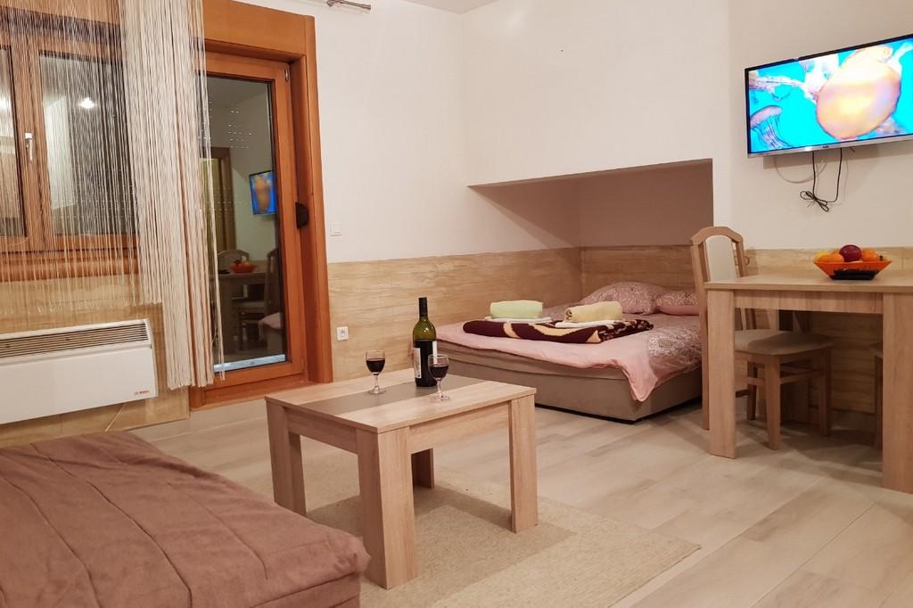 Apartmani Zlatibor-Apartmani Laki Lux 7B-6