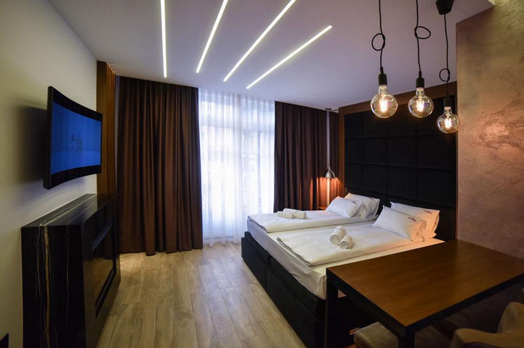 Apartmani Zlatibor-Vila Romantika 10