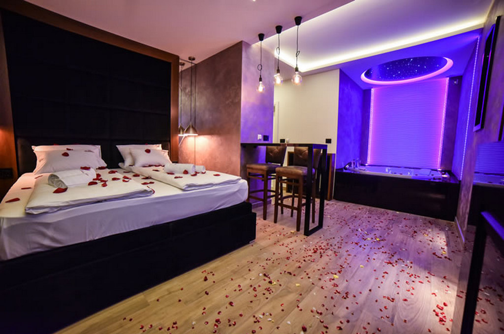 Apartmani Zlatibor-Vila Romantika 11