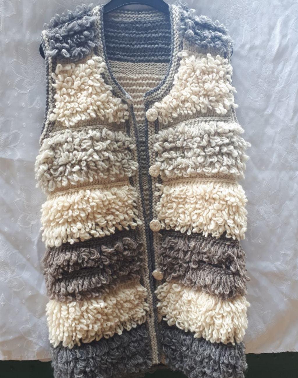 Pleteni proizvodi Dana-ručni rad 13
