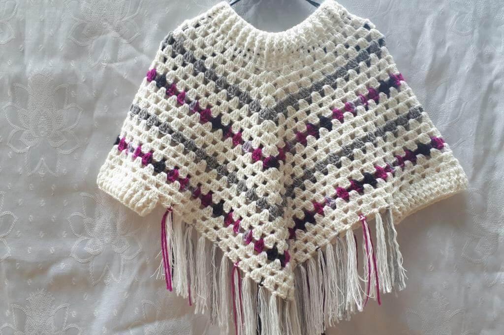 Pleteni proizvodi Dana-ručni rad 2