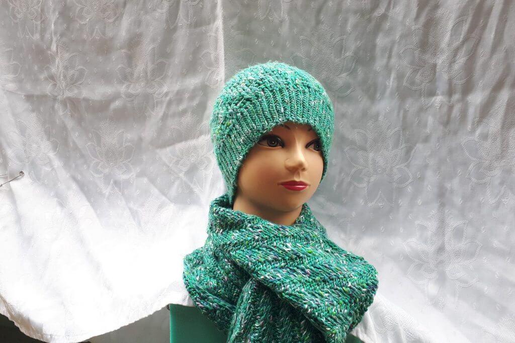 Pleteni proizvodi Dana-ručni rad 3