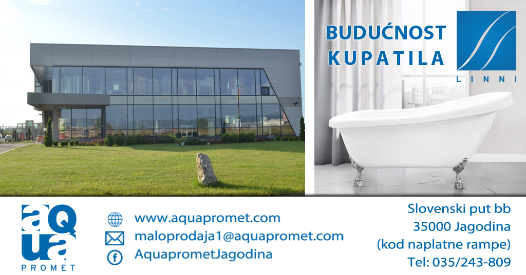 aquapromet-glavna-slika