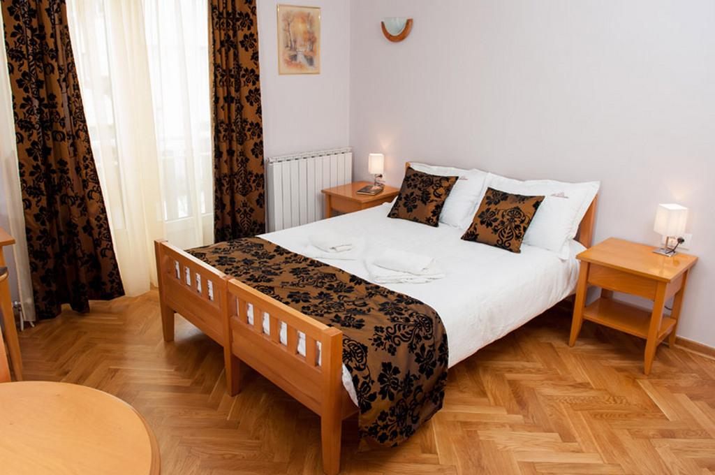 Apartmani Zlatibor-Vila Romantika 7