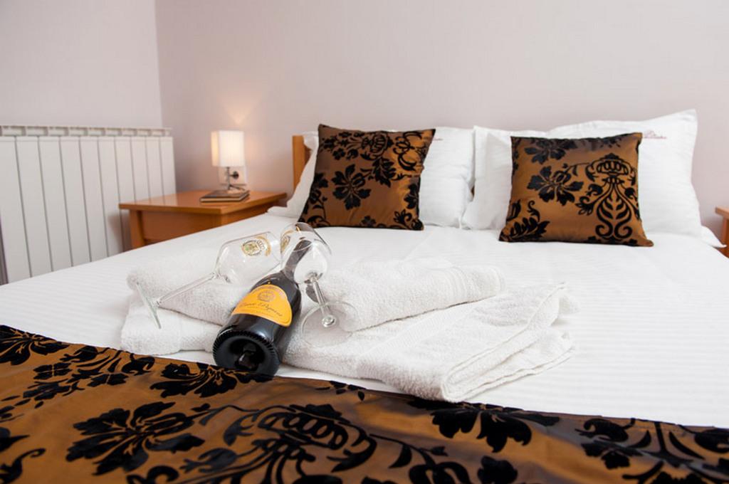 Apartmani Zlatibor-Vila Romantika 6