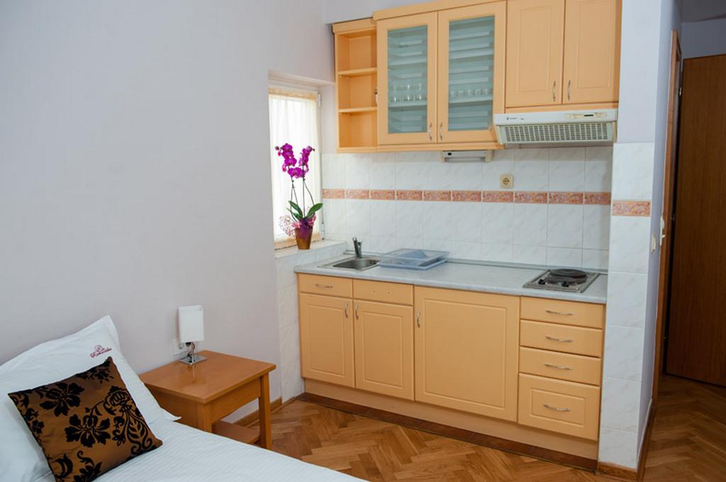 Apartmani Zlatibor-Vila Romantika 5