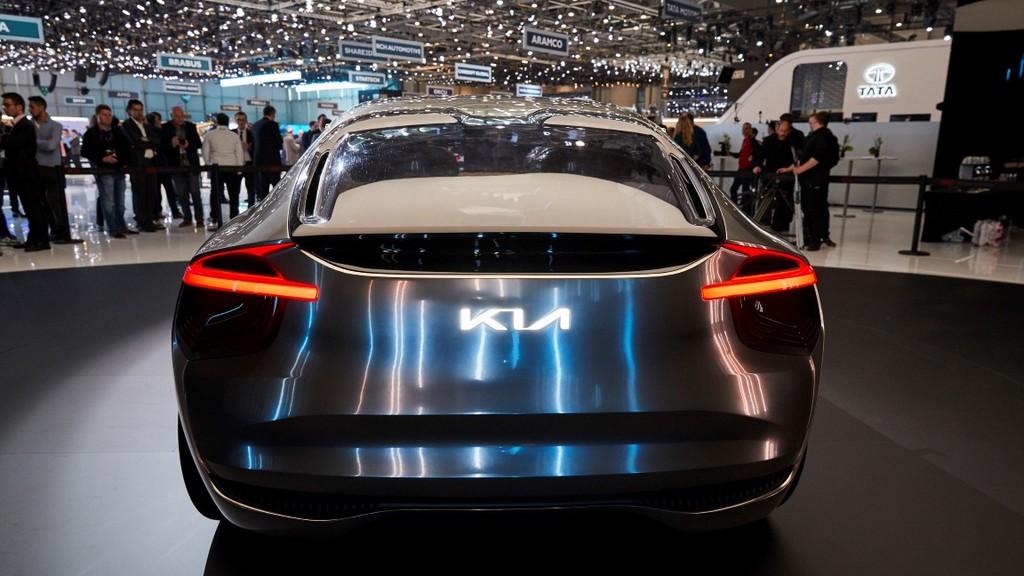 201903_KME_GMS_Concept_Car_006 (Medium)