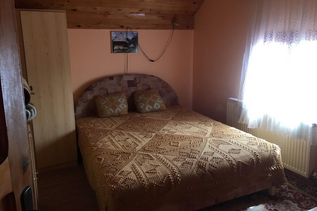 Apartmani Zlatibor-Vikendica Teja 11