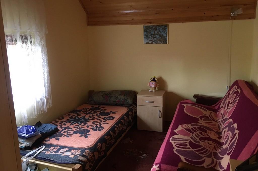 Apartmani Zlatibor-Vikendica Teja 12