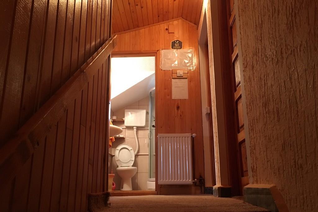 Apartmani Zlatibor-Vikendica Teja 13