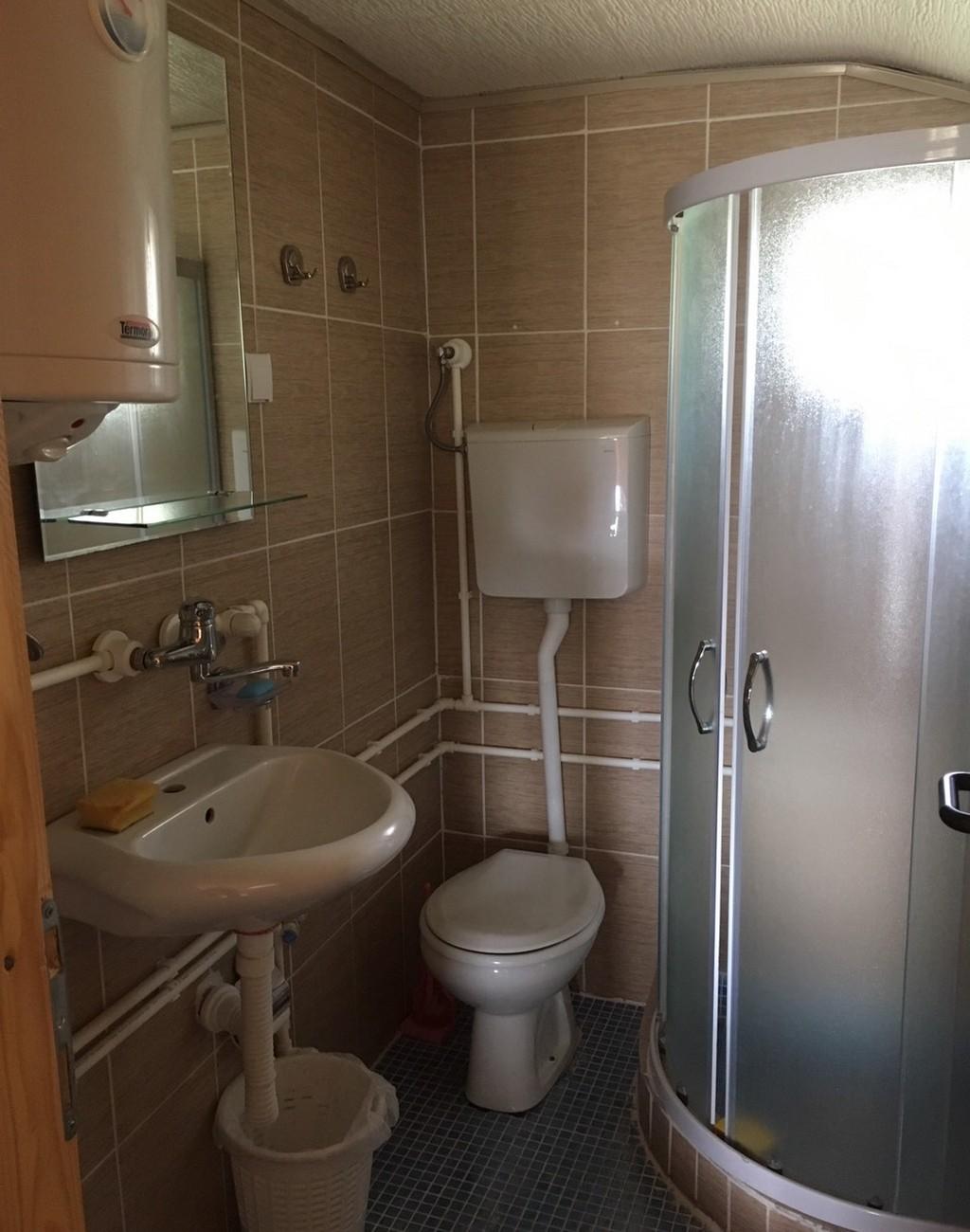 Apartmani Zlatibor-Vikendica Teja 4