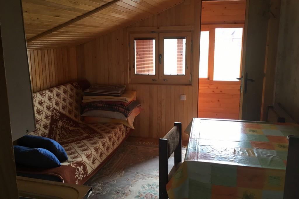Apartmani Zlatibor-Vikendica Teja 6