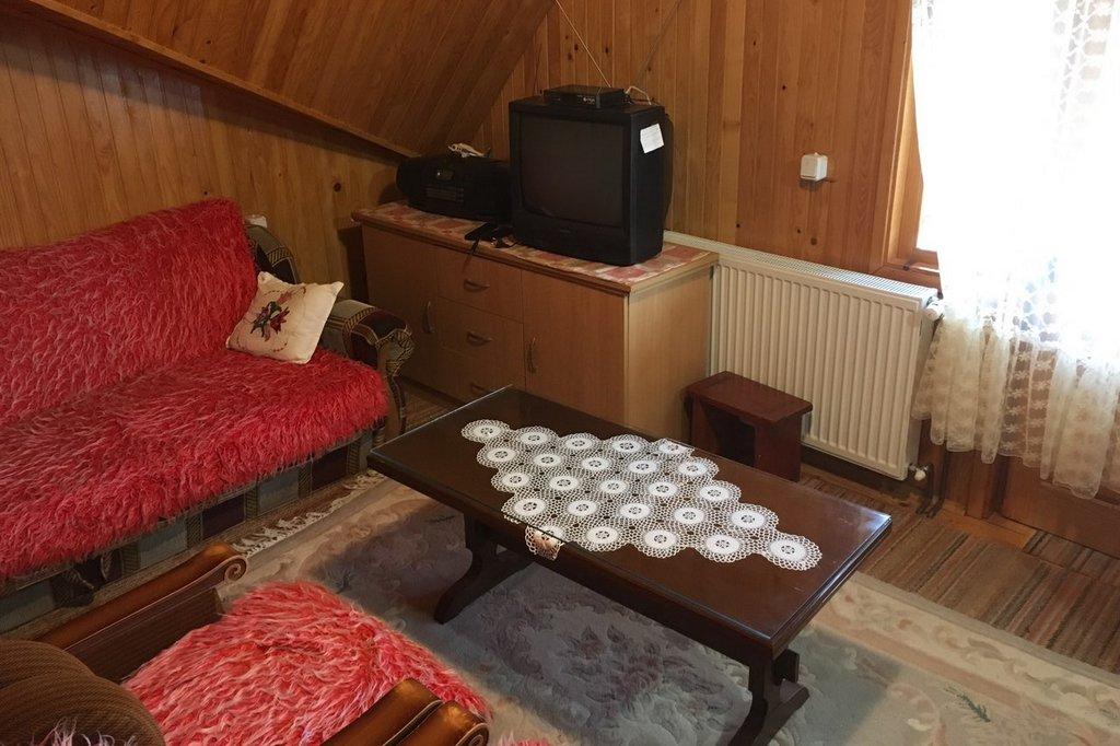 Apartmani Zlatibor-Vikendica Teja 9
